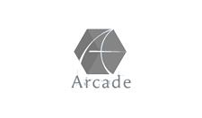 Arcade Formation