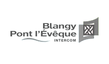 Intercom-blangy-pont-l-eveque