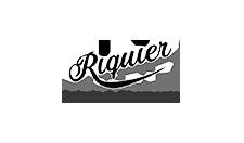 Riquier