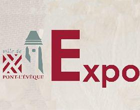 Expo prison – Pont l'Évêque