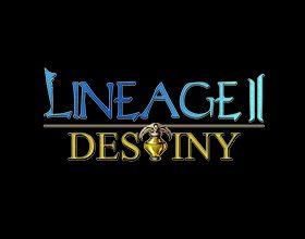 Linéage 2 – Destiny