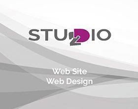 Studio2d.jimdo.com